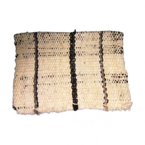 Bacheiro de Lã